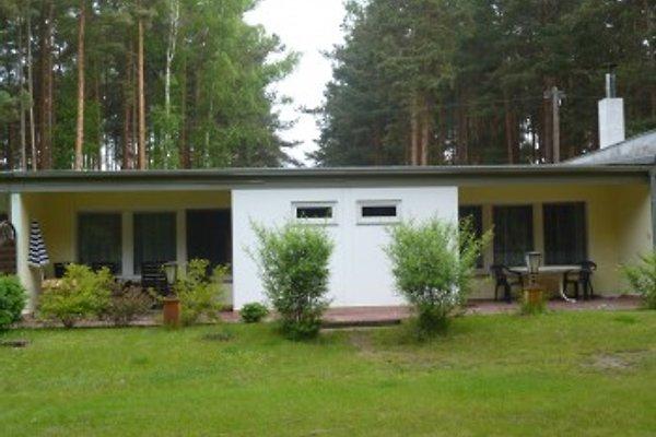 ferienh user m ller ferienhaus in neuhausen mieten. Black Bedroom Furniture Sets. Home Design Ideas