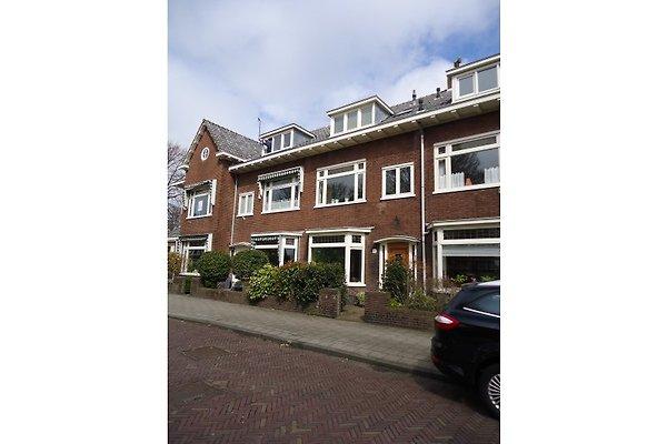 Cottage Luna à Haarlem - Image 1