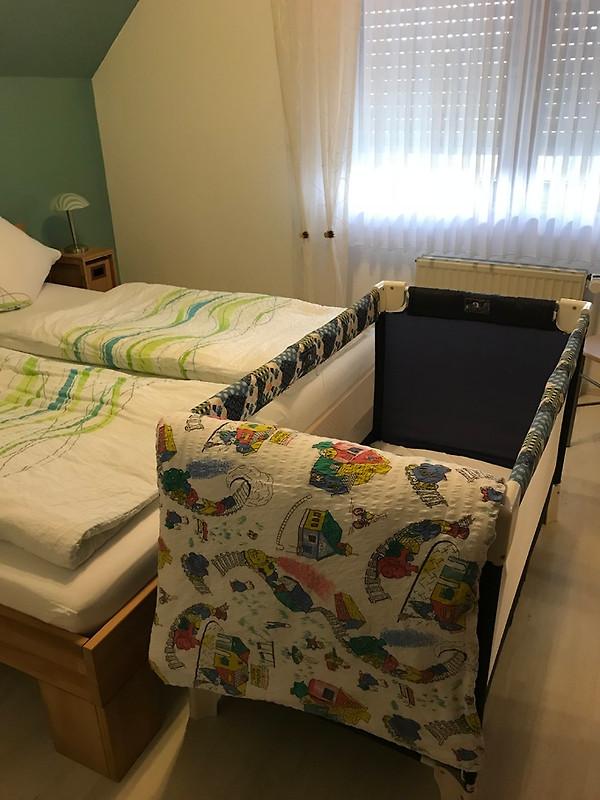 ferienwohnung poczewski ferienwohnung in kevelaer mieten. Black Bedroom Furniture Sets. Home Design Ideas