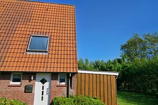 Holiday home in Norddeich, Norden