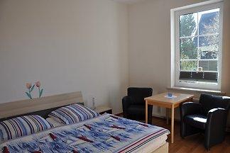 Wohnung -Breitfock II-