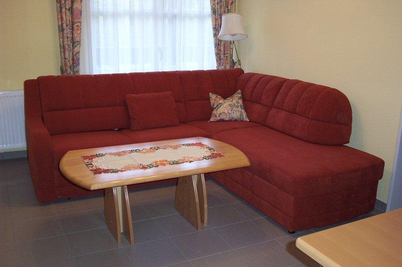 ferienwohnung helga im blumenhof ferienwohnung in bad griesbach mieten. Black Bedroom Furniture Sets. Home Design Ideas
