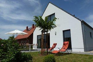 Ferienhaus Boje 1