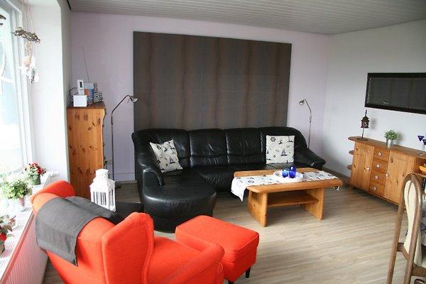 Ferienwohnung ostsee ferienwohnung in neustadt in for Wohnzimmer neustadt