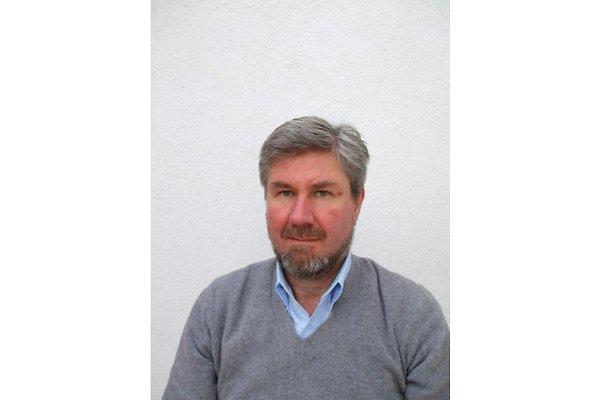 Monsieur B. Stjepović