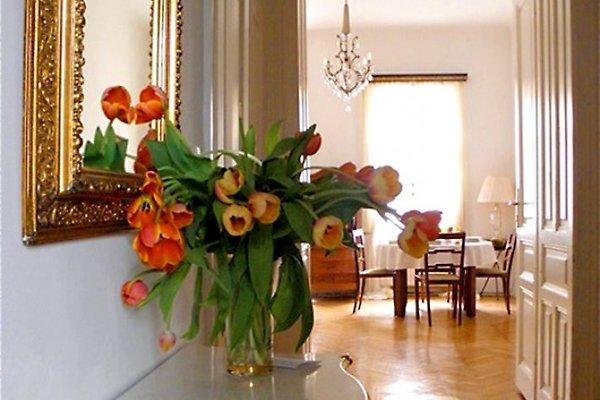 Apartment Apollo   en Vienna Neubau -  1