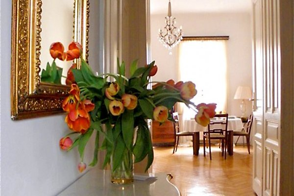 Apartment Apollo   à Vienne Neubau - Image 1