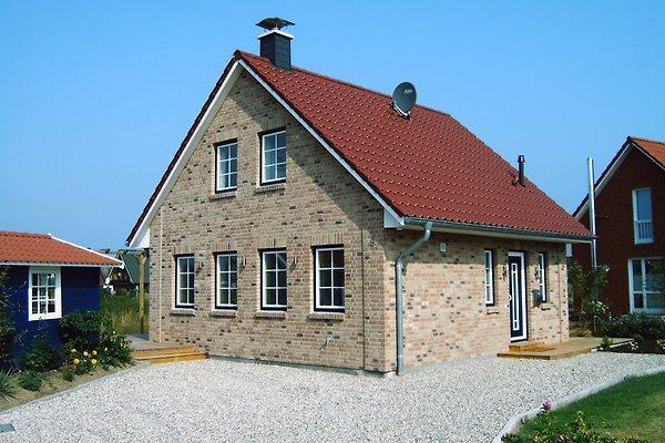 Ferienhaus Casa Brasil en Schönberg - imágen 1