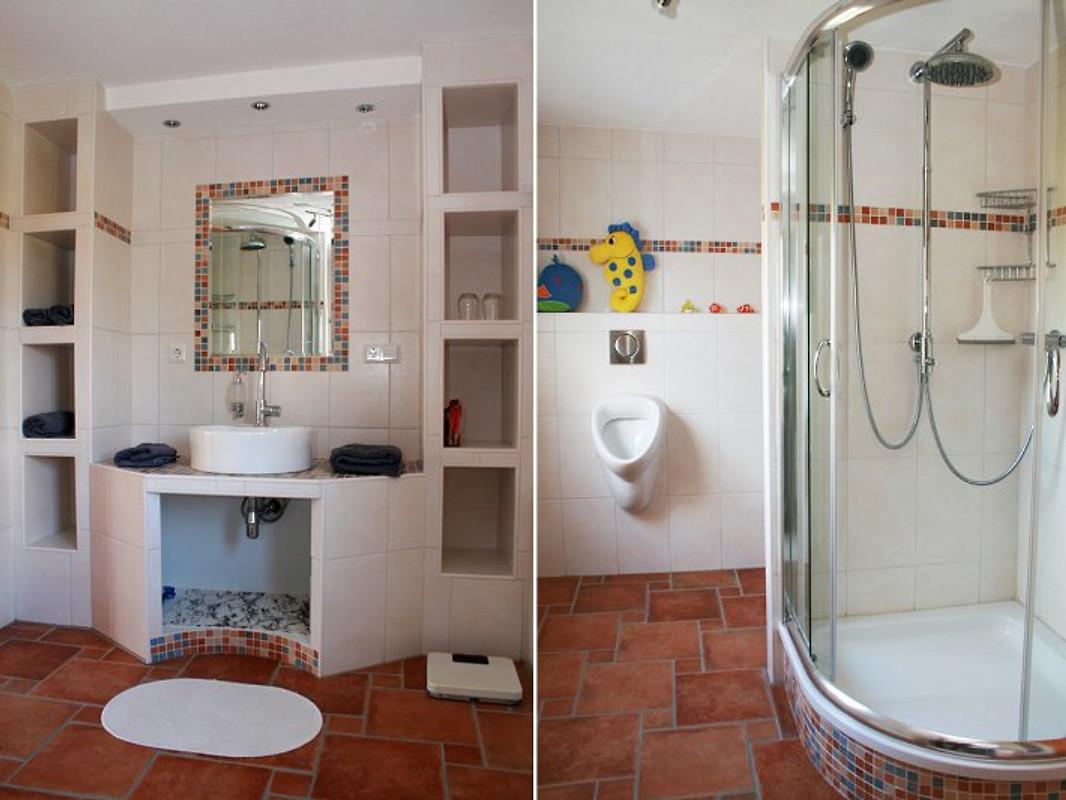 ferienhaus wohlert an der ostsee ferienhaus in. Black Bedroom Furniture Sets. Home Design Ideas