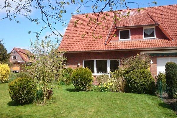 Casa vacanze in Mariensiel - immagine 1
