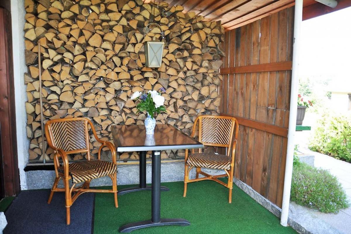 ferienhaus wolff ferienhaus in oberwei bach mieten. Black Bedroom Furniture Sets. Home Design Ideas