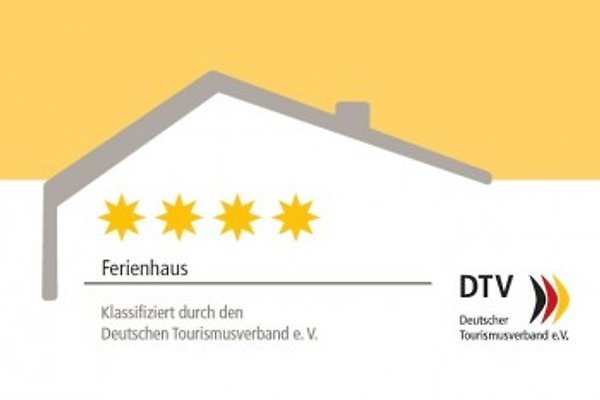 Ferienhaus für Großfamilien en Dürrröhrsdorf-Dittersbach - imágen 1