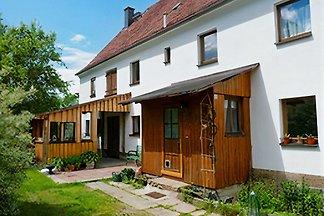 Ferienhaus für Großfamilien