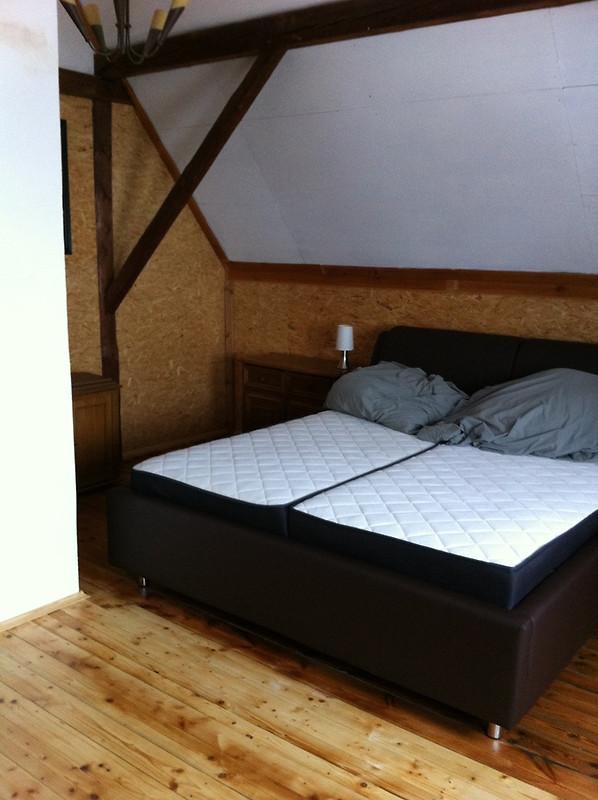 ferienhaus f r gro familien ferienhaus in d rrr hrsdorf dittersbach mieten. Black Bedroom Furniture Sets. Home Design Ideas