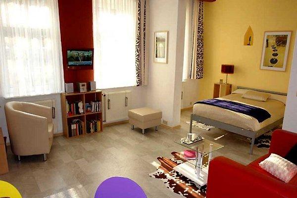 ferienwohnung in speyer mieten. Black Bedroom Furniture Sets. Home Design Ideas