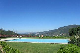 Il Fienile Maison Toscane