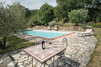 Casa Erardo - privater Pool