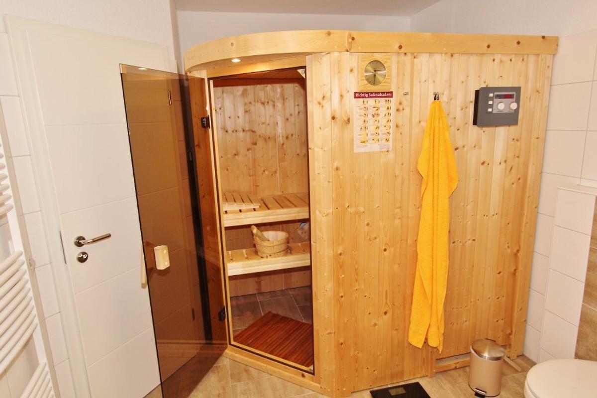 neu huus am siel sauna kamin boot ferienhaus in eilsum mieten. Black Bedroom Furniture Sets. Home Design Ideas