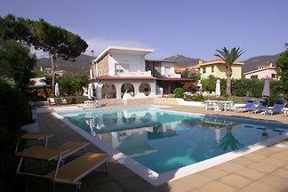 Villa Brina