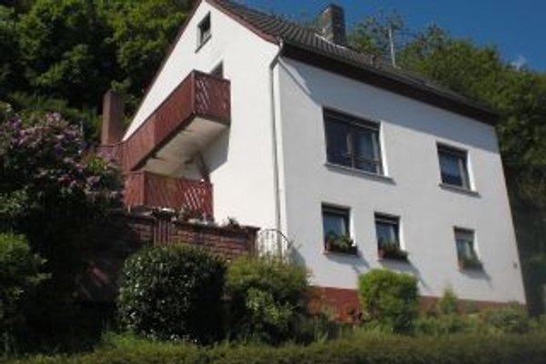 ****FeWo Fam. Schneider à Idar-Oberstein - Image 1