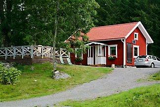 Neu errichtetes, ansprechendes Ferienhaus mit gehobenem Standard