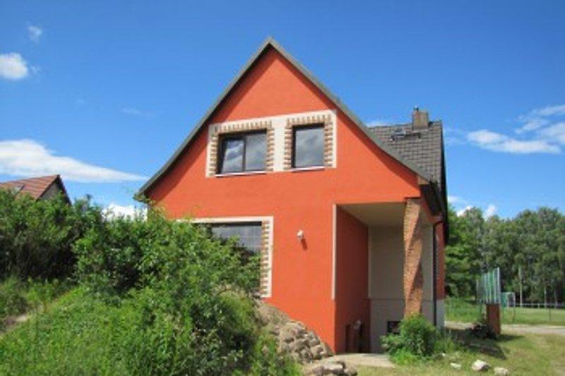 Haus Lebenswiese