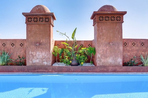 High Quality Luxury Apartment, Beautiful Sea View In Palm Mar   Picture 2 Awesome Design