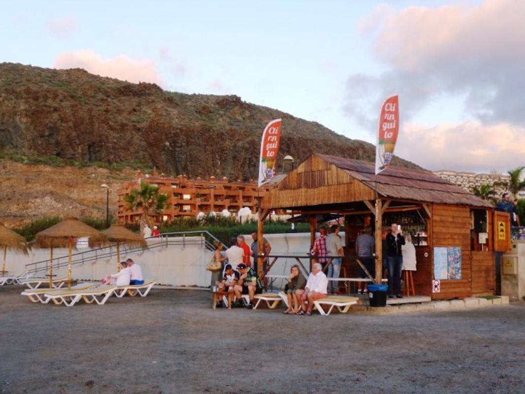 Luxe Appartement Prachtig Uitzicht Op Zee Vakantie