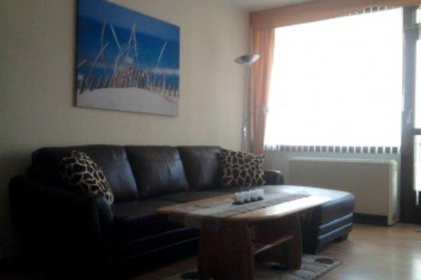 ferienwohnung heiligenhafen ferienwohnung in heiligenhafen mieten. Black Bedroom Furniture Sets. Home Design Ideas