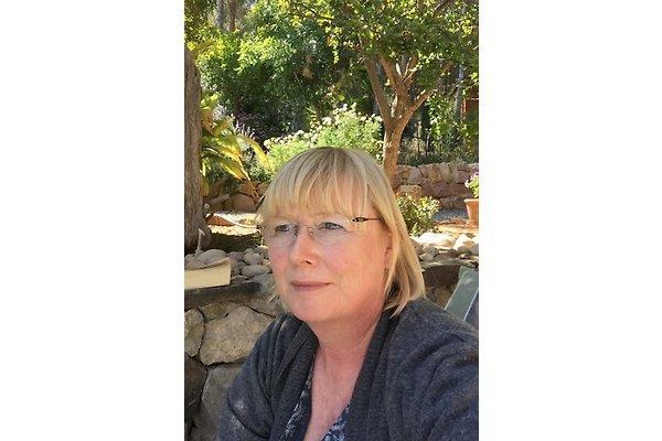 Frau R. Echtner
