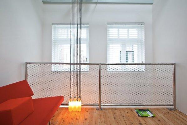 Ferienwohnung Maff apartment in Den Haag - Bild 1