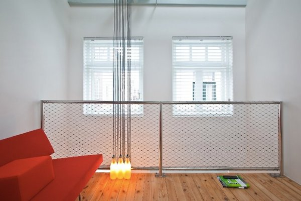 Appartement Maff appartement à Den Haag - Image 1