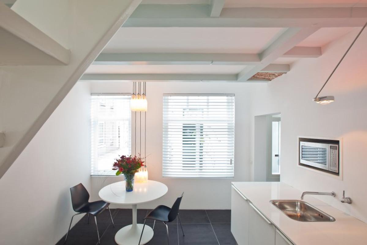 ferienwohnung maff apartment ferienhaus in den haag mieten. Black Bedroom Furniture Sets. Home Design Ideas