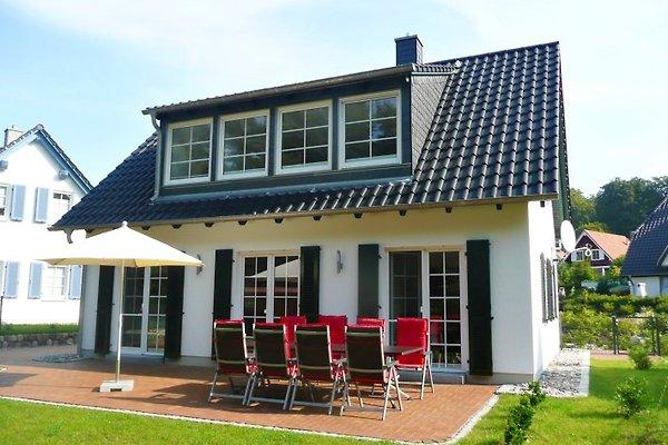 Ferienhaus  en Koserow - imágen 1