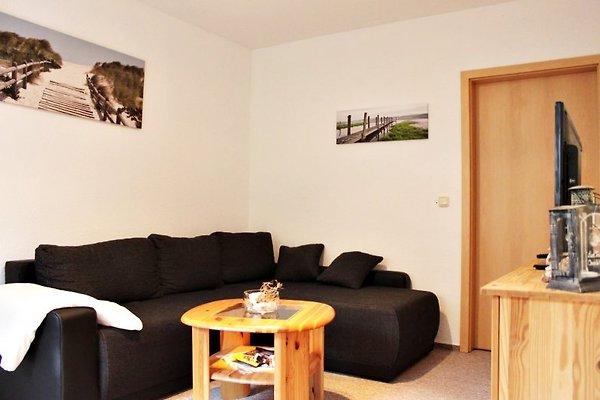 Appartamento in Koserow - immagine 1