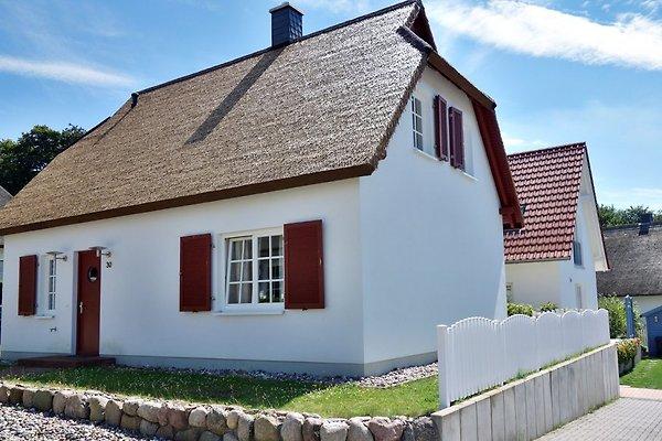 Haus - Am Küstenwald 30 à Koserow - Image 1