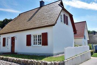 Haus - Am Küstenwald 30