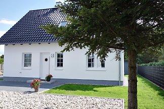 Kuća za odmor Dopust za oporavak Zempin