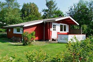 dasMeerchenŽ  Cottage am Fjord