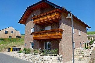 Haus Laacher See