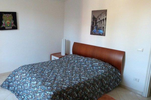 Relais la scogliera b appartamento in pallanza affittare for Ditta lago mobili