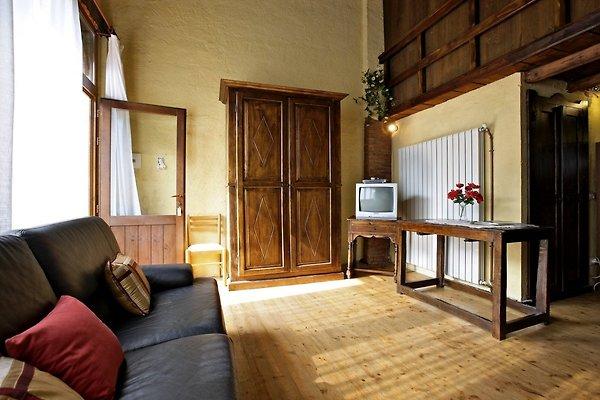 Appartement La Resega Nr. ré à Rancio-Valcuvia - Image 1