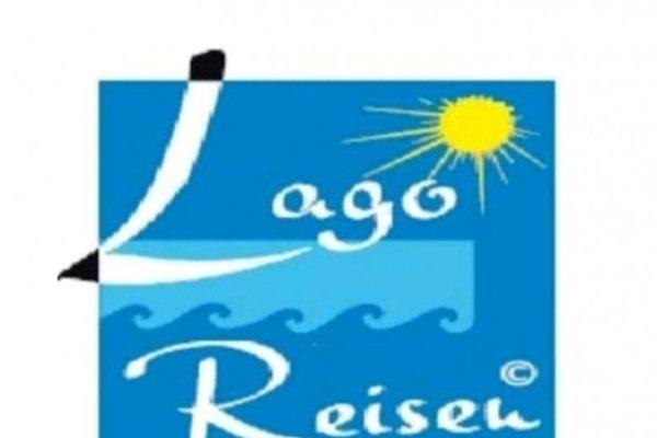 Firma  Lago Reisen