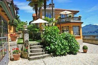 Villa Bruna Nr. 3