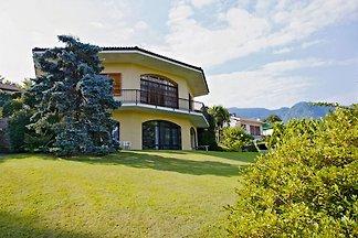 Villa Panorama nn. 1 e 2