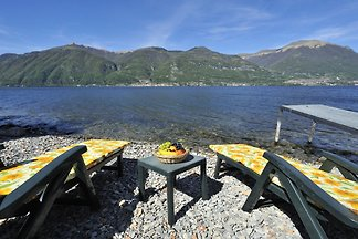Cottage Villa Lario