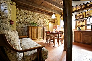 Apartment La Resega Nr. G