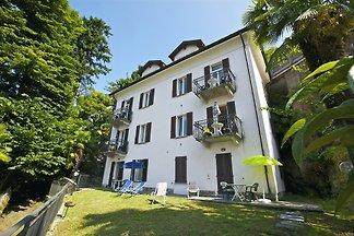 Bella Casa alla Spiaggia No. 2