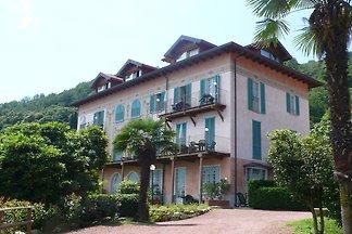 Villa Anna Isole Borromee Nr. 11