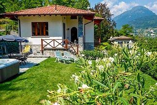 Villa Spa Ambra